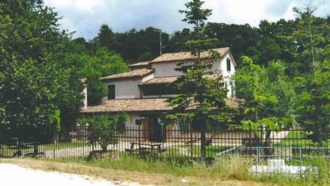 Relais Country House