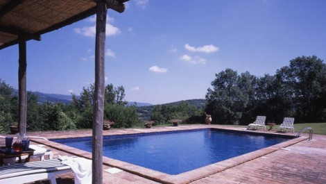 Umbria House For Sale