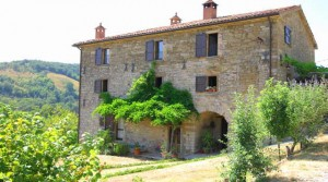 Home and Income Umbria