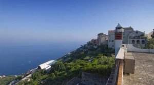 Ravello Property For Sale