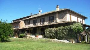 Agriturismo For Sale. Parma