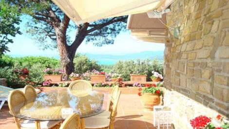 Punta Ala Italy Real Estate