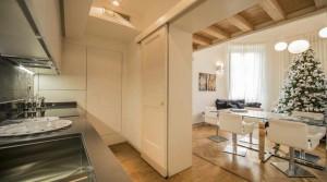 Florence Luxury Apartments