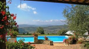 Umbria Estate Gubbio Perugia