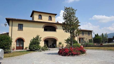 Leopoldina house for sale