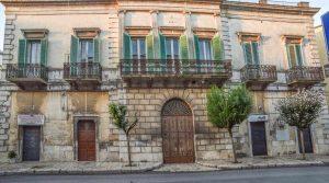 Altamura Puglia Property