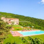 Tuscany Holiday Complex
