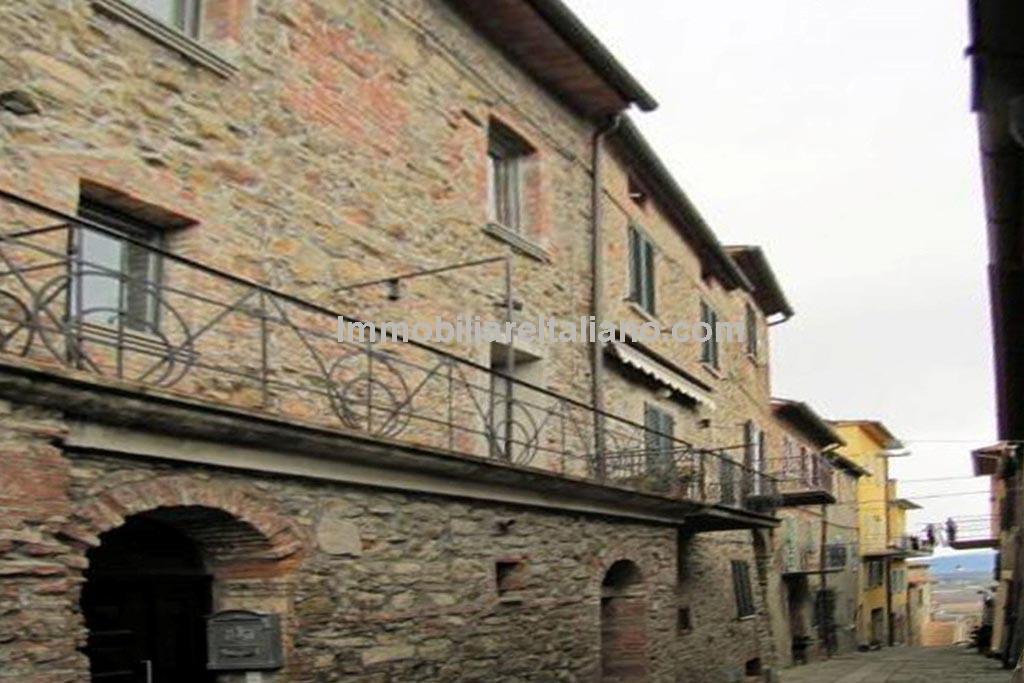 Sinalunga Siena Tuscan House
