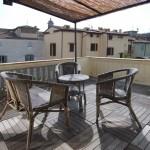 Città di Castello Apartment For Sale