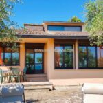 Umbria Property For Sale In Italy