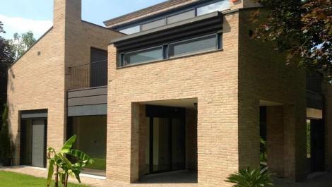 Parma Property