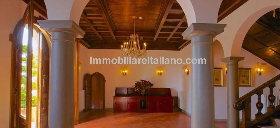Bagno A Ripoli Real Estate Immobiliare Italiano