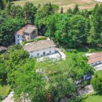 Italian Hamlet For Sale