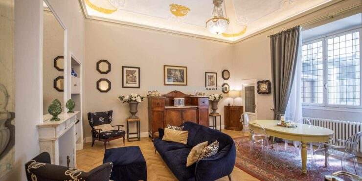 Property for sale Tuscany Florence