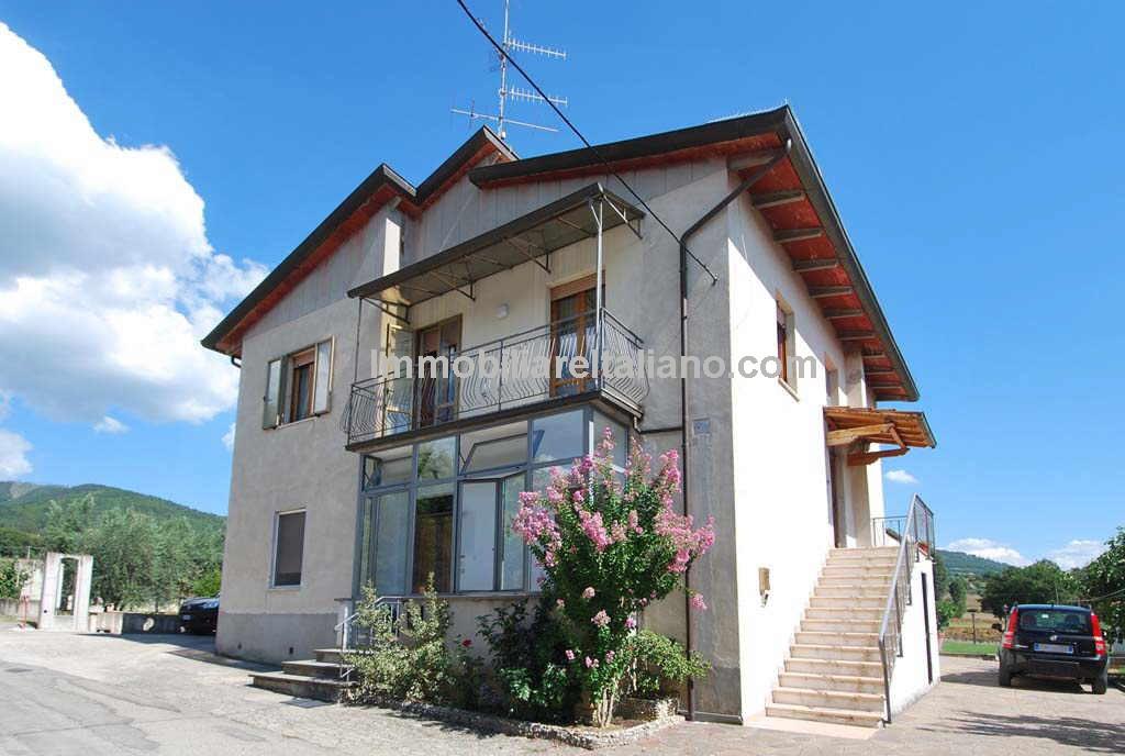 Cheap Tuscany Real Estate