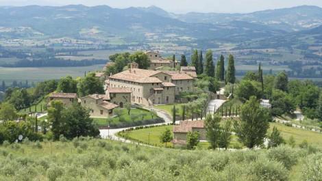 Italian Houses To Buy