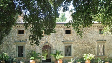 Orvieto Umbria Property