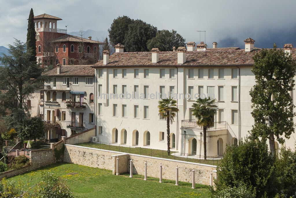 Asolo Property For Sale
