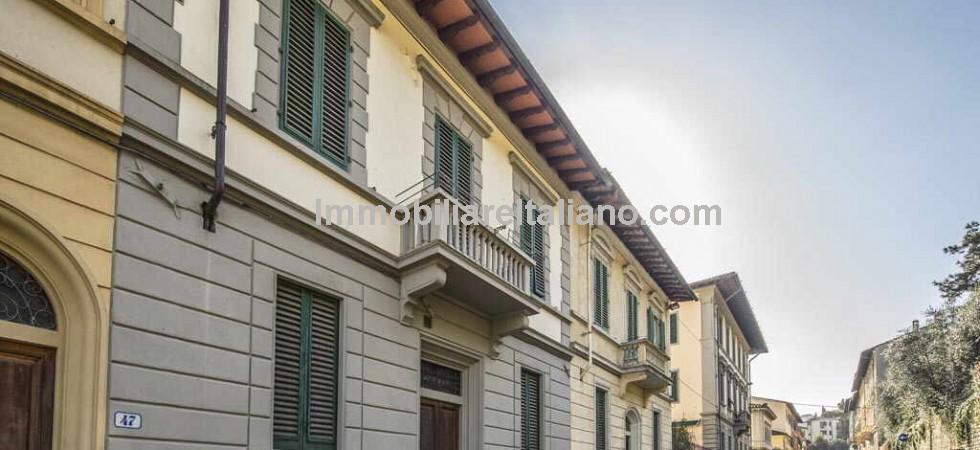 Property for sale in tuscany florence immobiliare italiano - British institute milano porta venezia ...