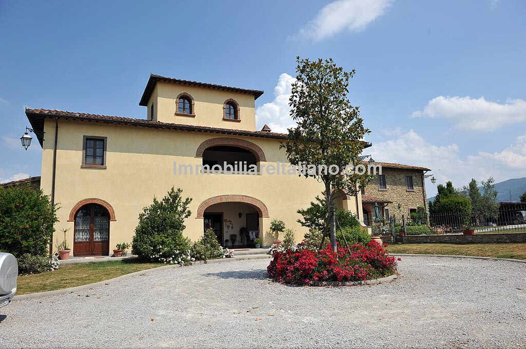 Leopoldina house for sale