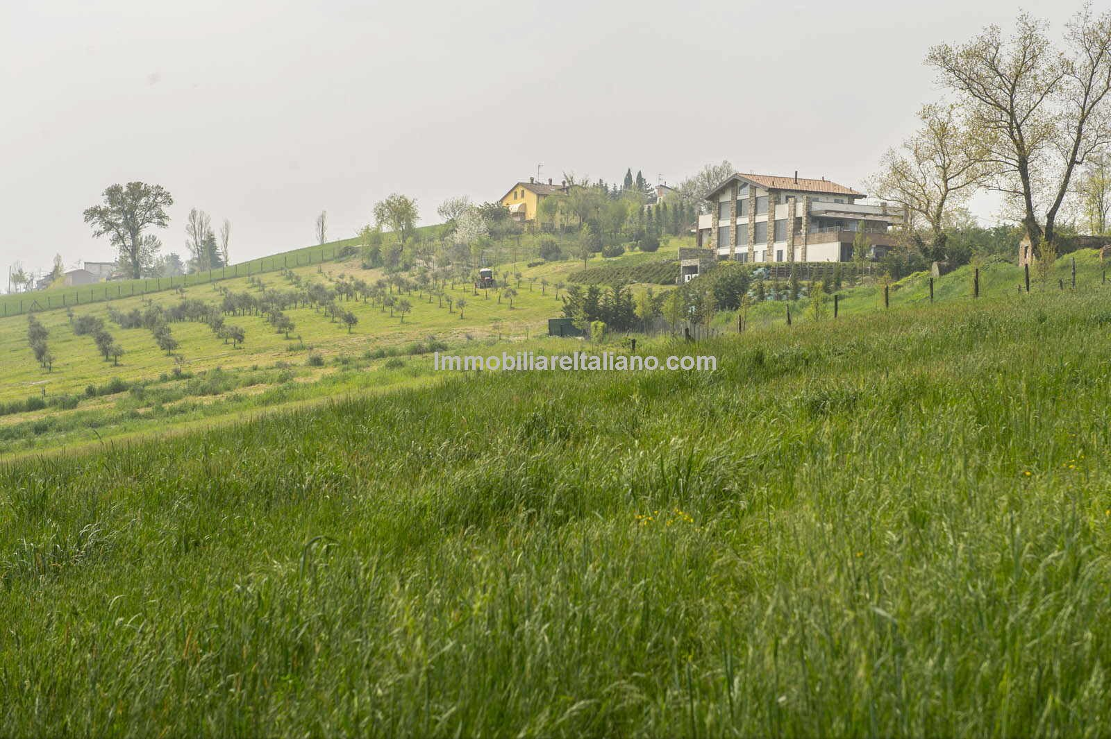 Emilia Romagna property for sale