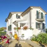 Monterchi Tuscany Property