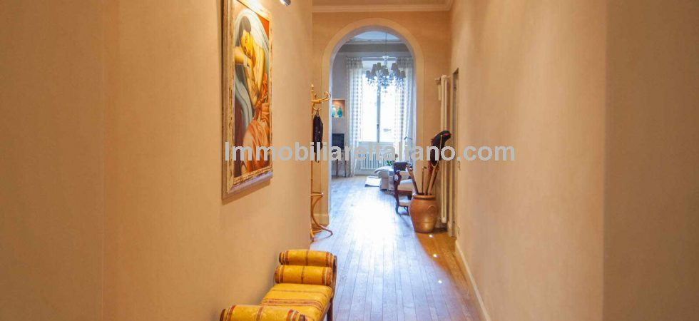 Apartment For Sale In Central Florence Italy Immobiliare Italiano