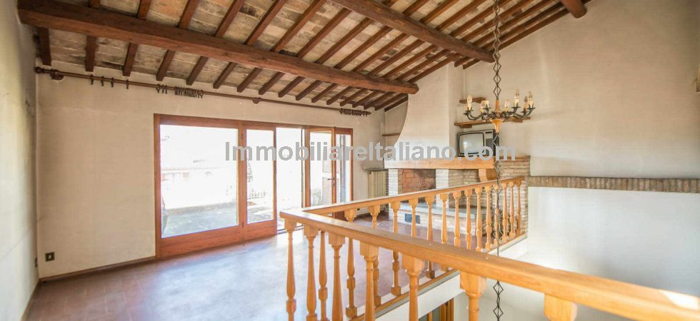Property To Renovate In Italy Immobiliare Italiano