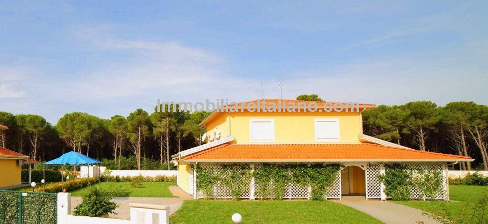 Villas For Sale In Calabria Immobiliare Italiano