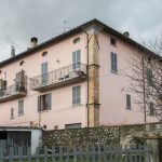 Cheap Italian property