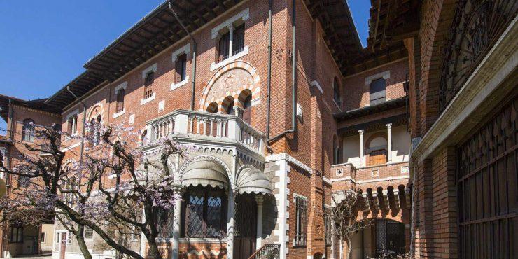 Veneto Italy Property
