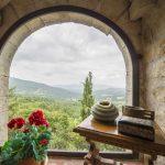 Italy Apartment - Piegaro Perugia Umbria