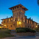 Luxury Italian Hotel For Sale