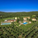 Tuscan Holiday Complex