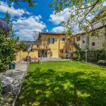 Nicely Priced - Sansepolcro Tuscany