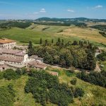 Tuscan Lifestyle Property