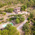 3 Bed Farmhouse