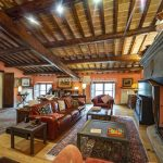Apartment for sale in Italy