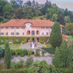 Piedmont Property