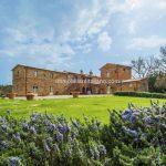 Holiday Accommodation Property Italy
