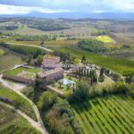 Italy business for sale
