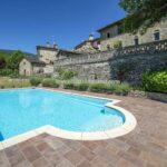 Italian Mansion