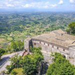 Old monastery for sale