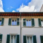 Florence Apartment For Sale